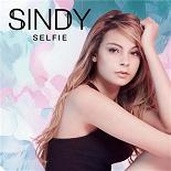 Sindy - Selfie