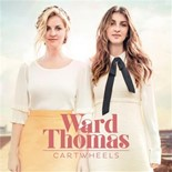 Ward Thomas - Carry you home