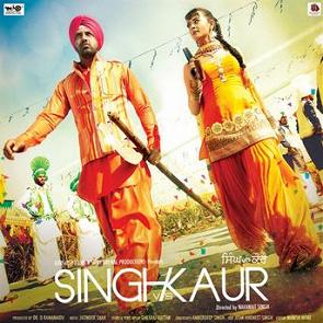 Singh Kaur chansons téléchargement gratuit