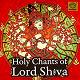 Veeramani Kannan, Unni Krishnan - Holy chants of lord shiva