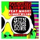 David Guetta & Showtek / David Guetta / Showtek - Sun goes down (feat. magic! & sonny wilson)