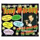 Tony Marony / Frank Sinatra - Du bis mehr als 'ne sünde