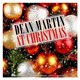 Dean Martin - At christmas