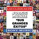 Jorge Muñiz - Sus grandes exitos