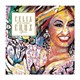 Celia Cruz - The absolute collection (deluxe edition)