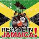 Al Pholllip / Andy Omocaro / B. Scottley / Bob Marley / Disco Fever / Gregory Isaacs / High School Music Band / Jack Radies / John Marty / Latin Band / Les Boys / Likemba / Lorraine / Nassara / Papa Winnie / Ragga Family / Sharon / The Flashback / Wayne Wonder / Yourp - Reggae in jamaica! (30 dancehall reggae rastafari selected tracks)