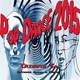 Angie / Cris Tel / Dj Greg / Greg Jay / Haley / Jude / Lucian / Morgan Eyes / Sean Taylor / Stan Lee - Pop dance 2015: tribute to beyonce, becky g, drake