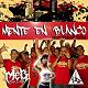 Adan Zapata / Da Fucking Draw / Maury Anaya / Mente En Blanco / Saipres Mc / Srath - Mente en blanco (greatest hits)