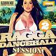 Admiral T / Biga Ranx / Broussaï / Datcha Dollar'z / Davee G / Dj Fly, Dan Jaah Tai / Dj Fly, Pompis / Dj Ken / Kaf Malbar / Kalash / Krys / Lil Gaiv / Moussier Tombola / Ms Mavy / Saa'turn / Saik, Kaf Malbar / Saël / Scorblaz / Sonyx / Young Chang Mc - Ragga dancehall session, vol. 2