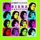 Diana Nasution - Ultimate collection