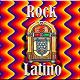 Los Teen Tops / Los Llopis / Los Viking Boys / Los Impala / Los Mustang / Cesar Costa, Los Camisas Negras / Los Locos Del Ritmo / Los Rebeldes Del Rock / Los Pekenikes / Los Sonambulos / Los Teenagers / Los Iracundos / Bill Haley & Comets / Los Be-Bops / Los Supersonicos / Los Apson / Los Jaguar's - Rock latino