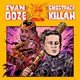 Ivan Ooze - Bills (feat. ghostface killah)