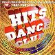 Cover Team - Hits dance club (vol. 18)