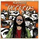 Alborosie - The rockers