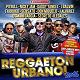 Pitbull / Nicky Jam / El Mayor Clasico, Farruko / Secreto El Famoso Biberon / Jacob Forever / Ilegales, Shelow Shaq / Daddy Yankee, Paramba / Divan / El Super Nuevo / El Mayor Clasico / Black Jonas Point, J Alvarez / Secreto El Famoso Biberon, Antony Santos / El Micha / N-Fasis / El Ken - Reggaeton 2016 (the very best of urbano, reggaeton, dembow)