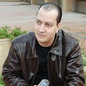 MOUHAMED ASLIYI GRATUIT TÉLÉCHARGER ALLAOUA 2011