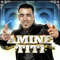 BELKHEIR MP3 CHEB 2013 TÉLÉCHARGER