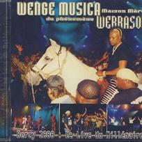 WERRASON SAUTEZ MUSIC MP3 PREMIER TÉLÉCHARGER
