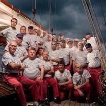 Les Marins d'Iroise