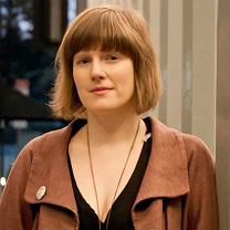 Heather Mcintosh