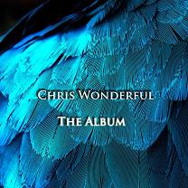 Chris Wonderful