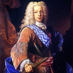 Giacomo Facco