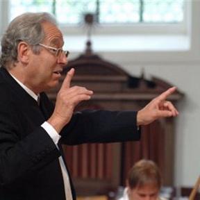 Gerhard Schmidt-Gaden