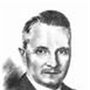 Fritz Neumeyer
