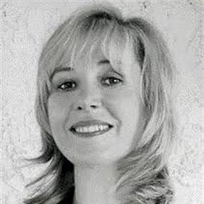 Angie Jaree