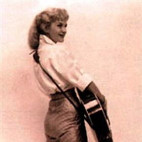 Debbie Stevens