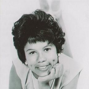 Maureen Gray
