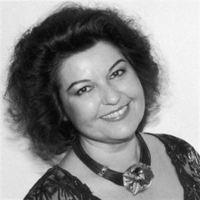 Helen Donath