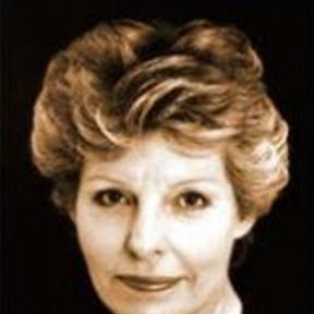 Yvonne Minton