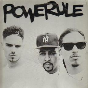 Powerule