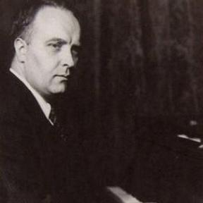 Robert Casadesus