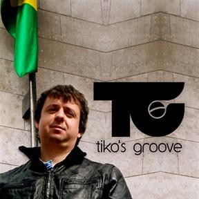 Tiko'S Groove