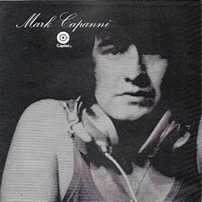 Mark Capanni