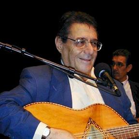 musique chaabi guerouabi gratuit