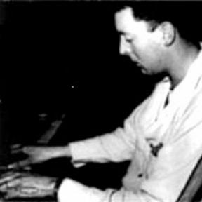 Henri Renaud et Son Orchestre