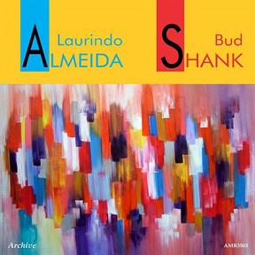 Laurindo Almeida Quartet