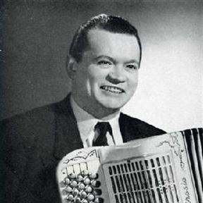 Emile Decotty