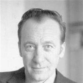 Rodion Konstantinovich Shchedrin
