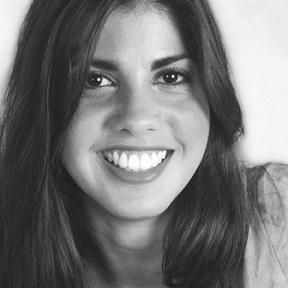 Eliza Lacerda