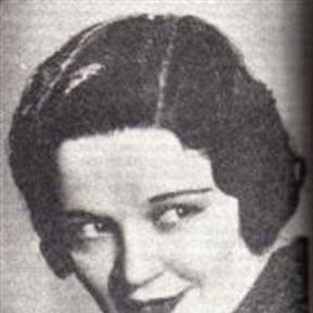 Rosita Quiroga