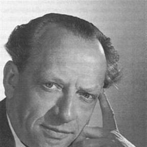 Leopold Ludwig