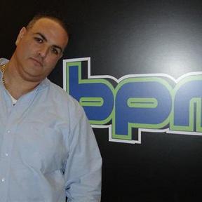 DJ Armando