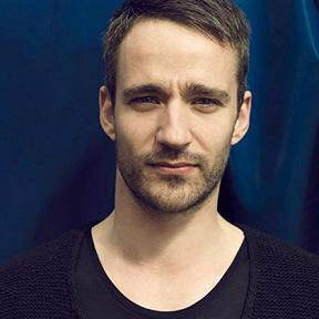 Rasmus Walter