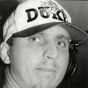 DJ Duke