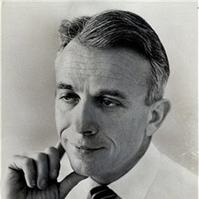 Jacques Abram