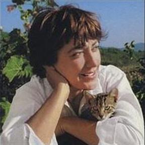 Hélène Martin